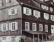 Das_neuerrichtete_Fabrikgebaeude_1925