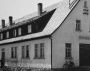 Rhoenindustrie_um_1940