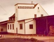 Rhoenindustrie_um_1978