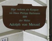 Historisches_Haus_in_Bad_Kissingen_1