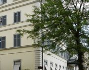 Historisches_Haus_in_Bad_Kissingen_2
