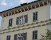 Historisches_Haus_in_Bad_Kissingen_3