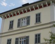 Historisches_Haus_in_Bad_Kissingen_3
