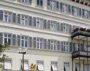 Historisches_Haus_in_Bad_Kissingen_4