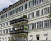 Historisches_Haus_in_Bad_Kissingen_5