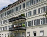 Historisches_Haus_in_Bad_Kissingen_5