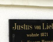 Justus_von_Liebig_Haus_in_Bad_Kissingen_1