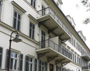 Justus_von_Liebig_Haus_in_Bad_Kissingen_4