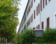 Wohnanlage_in_Schweinfurt_4